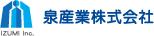 西国分寺駅周辺の賃貸アパート・マンション情報満載!お部屋探しなら「泉産業」へ